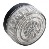 HIGHSIDER LED Blinker/Positionsleuchte COLORADO, E-gepr.